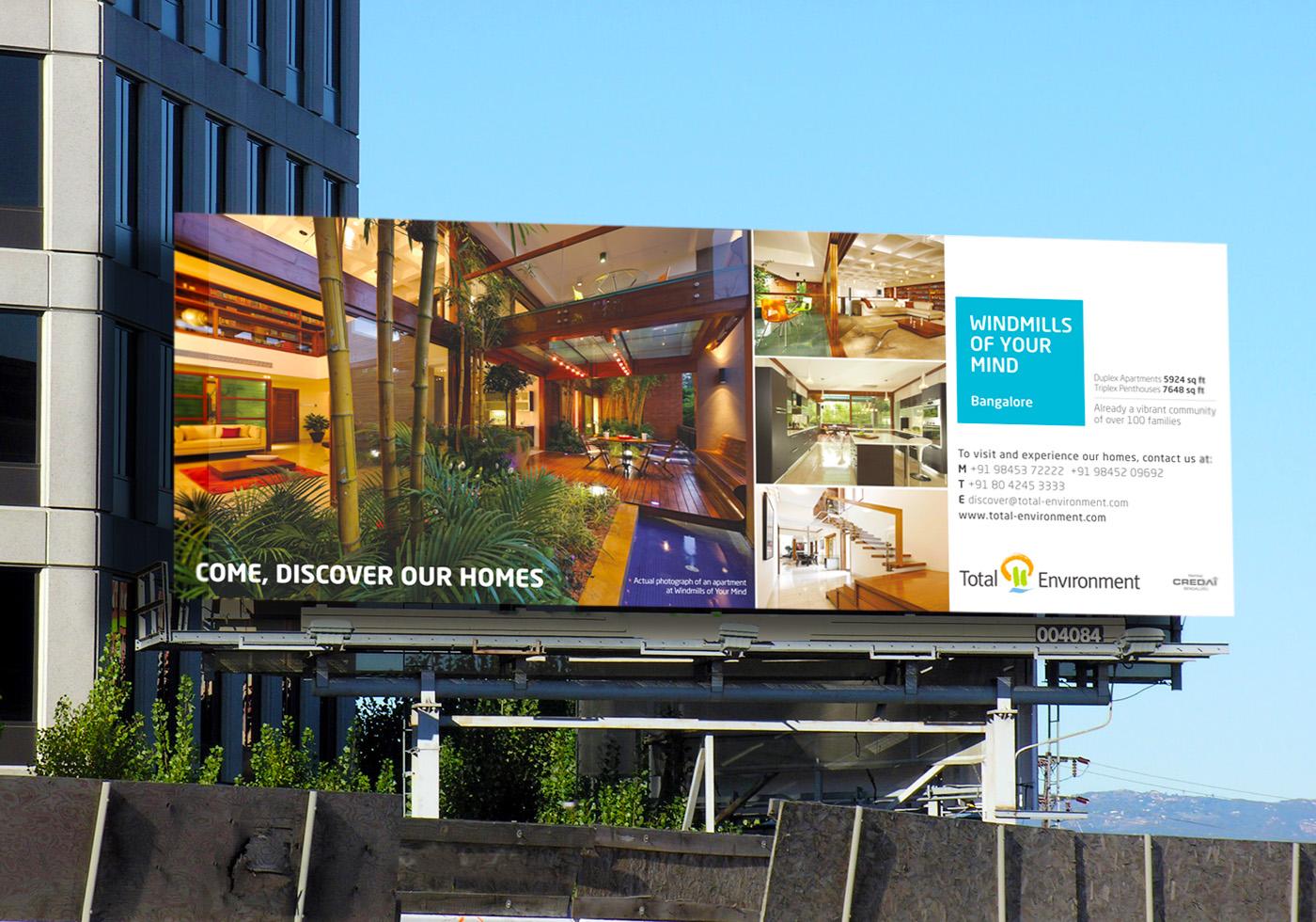 total-environment-billboard