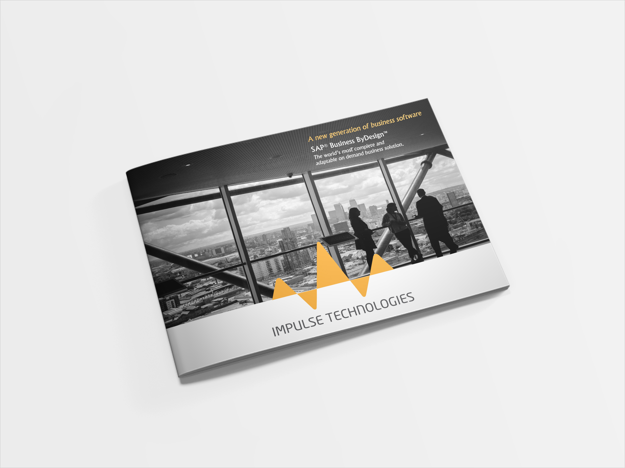 a4-landscape-booklet-mockup-free-version-copy