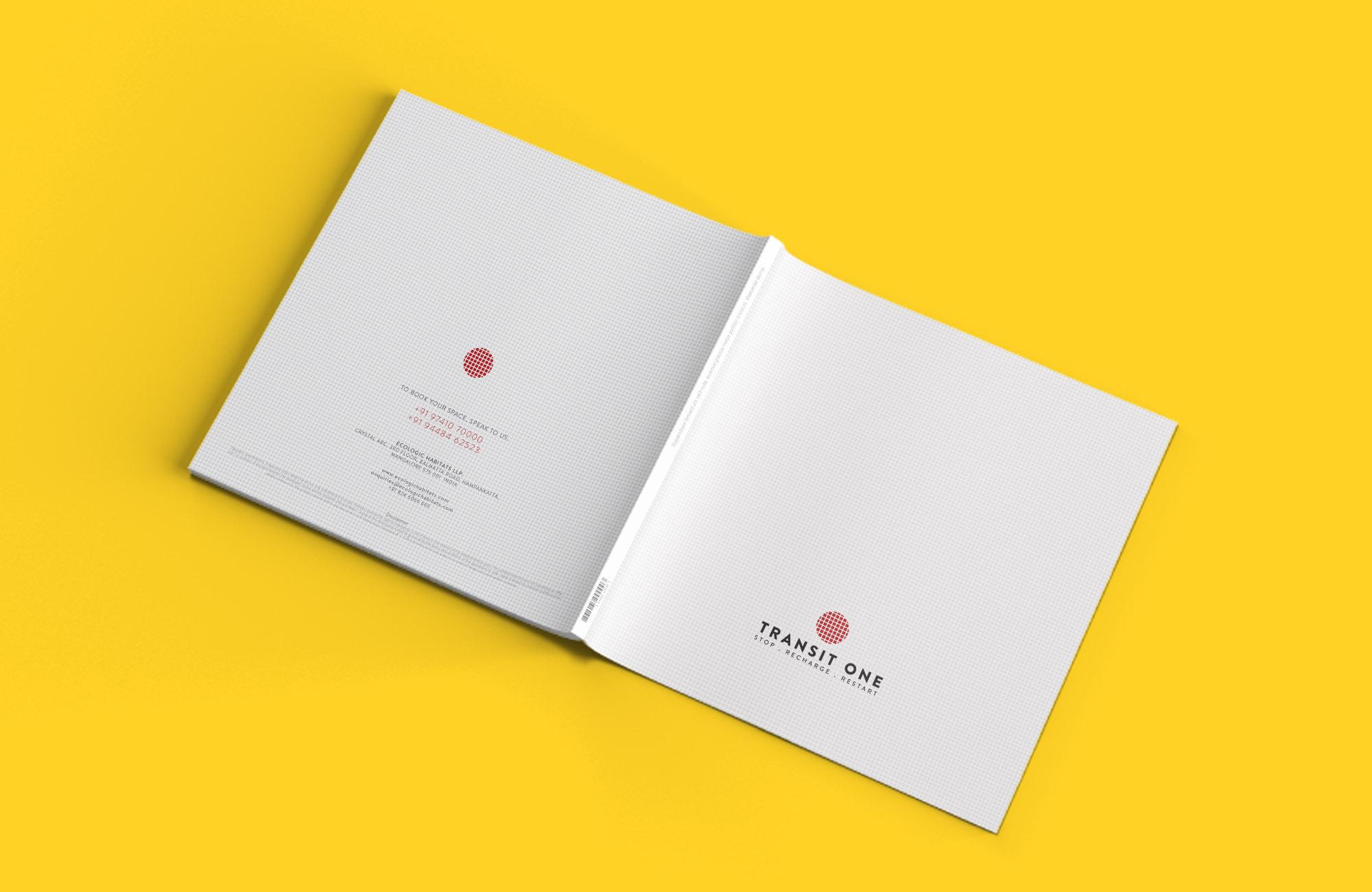 ecologic-habitats-brochuremockup-1-cover