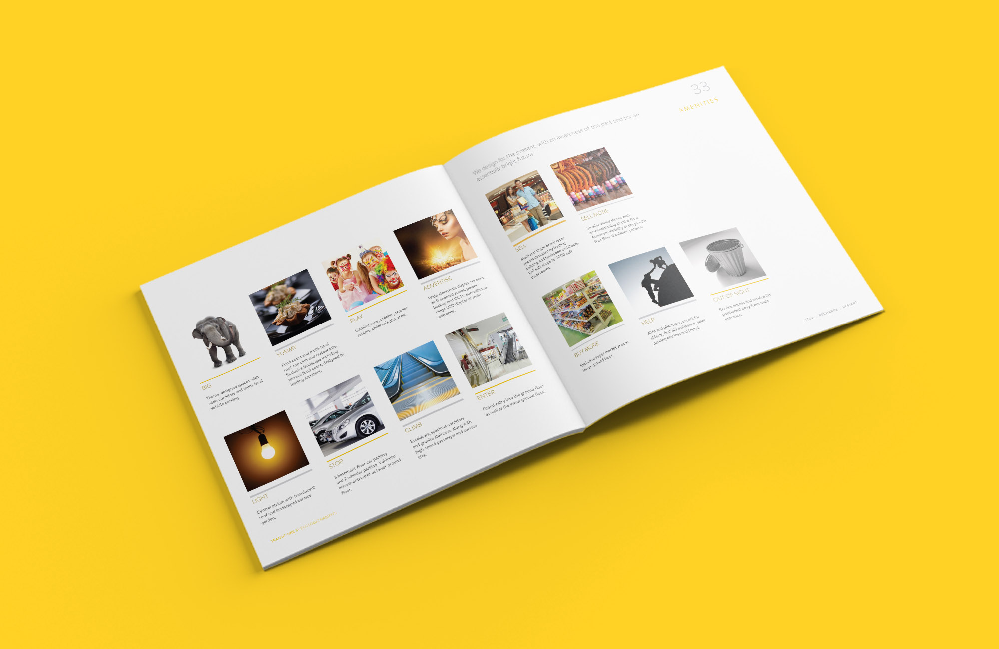 ecologic-habitats-brochuremockup-1