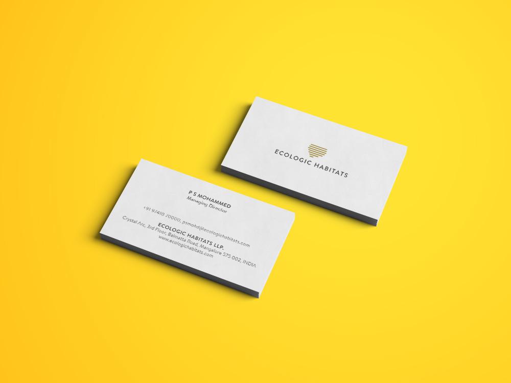 ecologic-habitats-businesscard