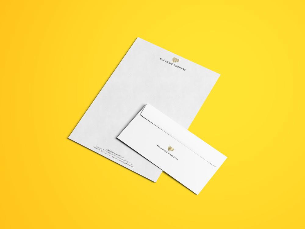 ecologic-habitats-envelope
