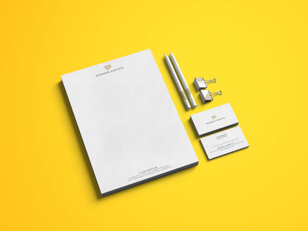 ecologic-habitats-letterhead