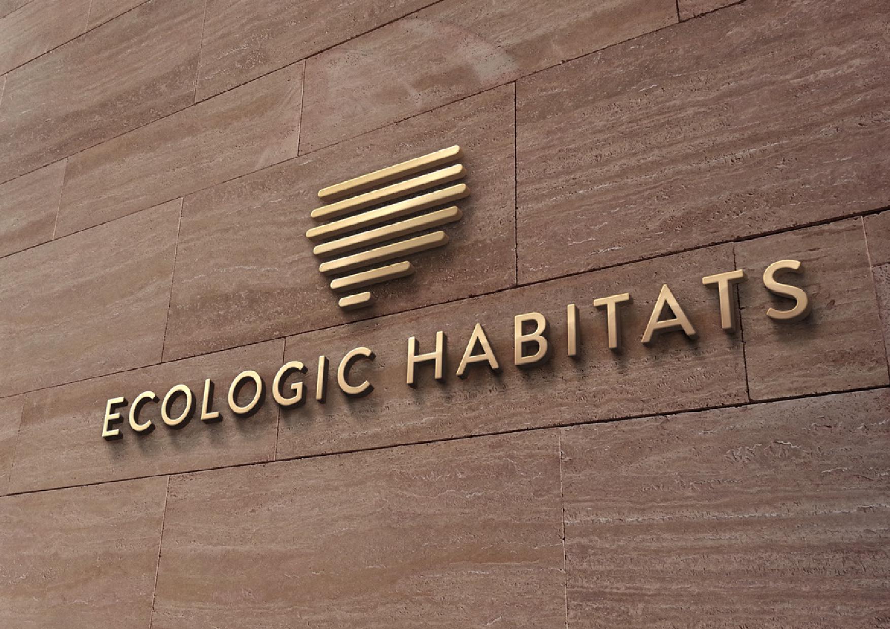 ecologic-habitats-logo-01