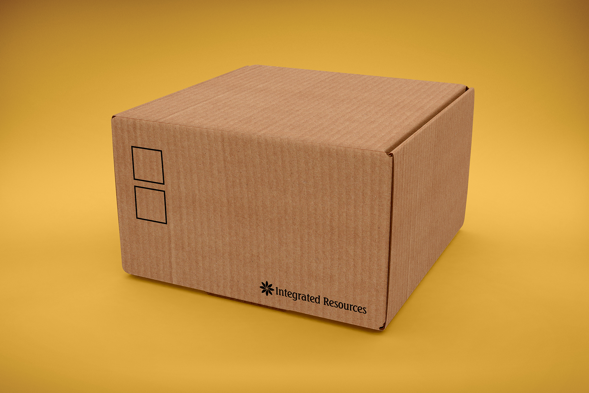 ir_box