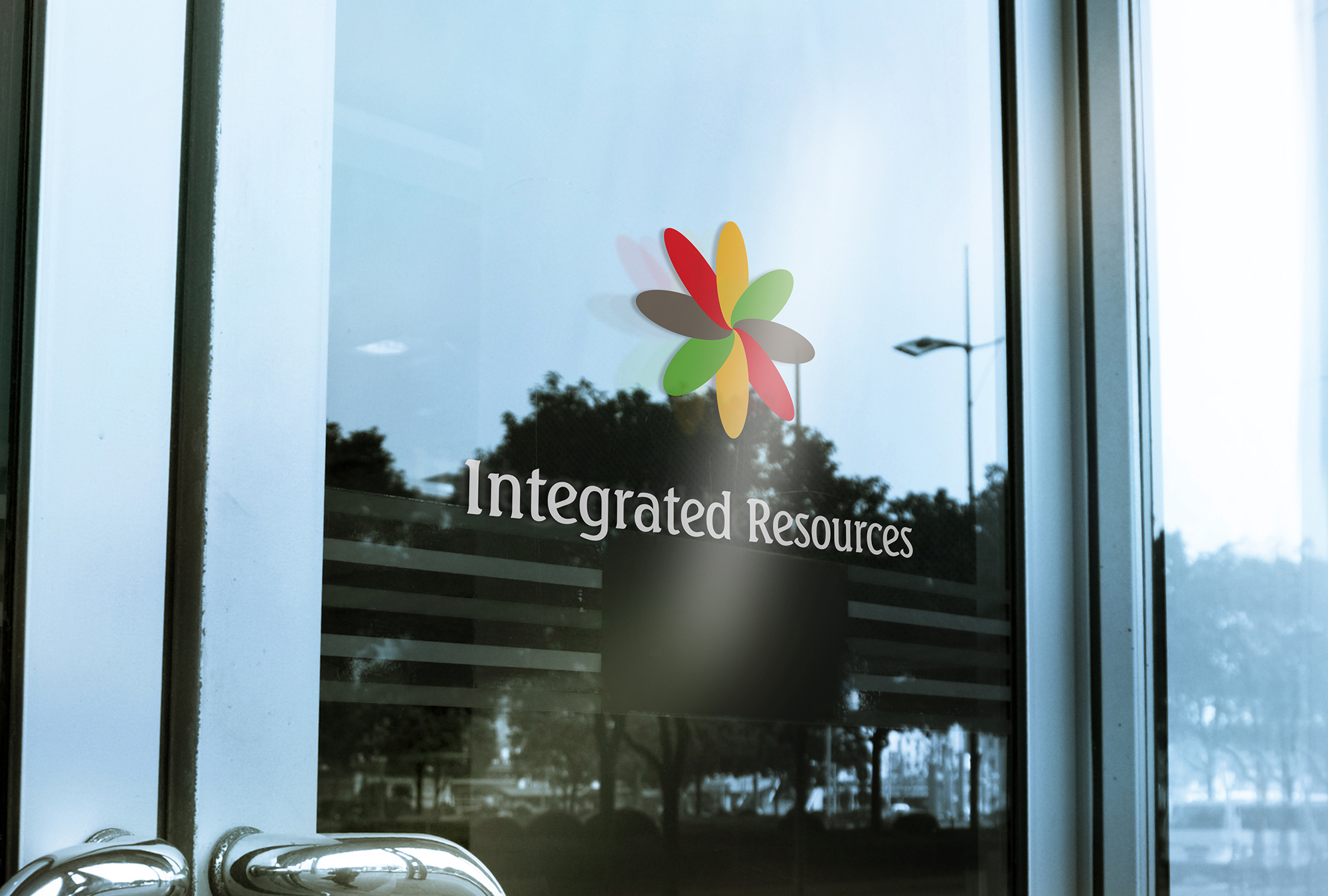 ir_glass-signage
