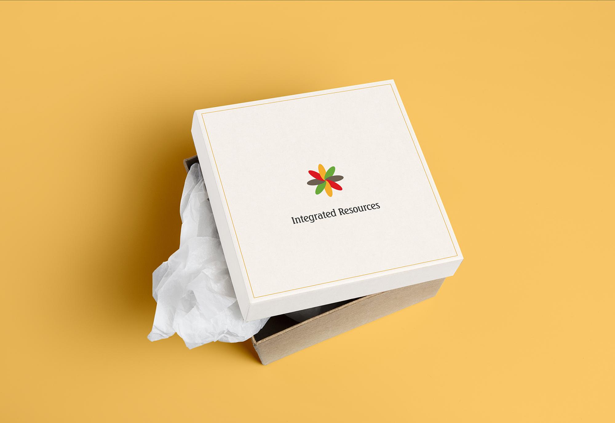 ir_packaging