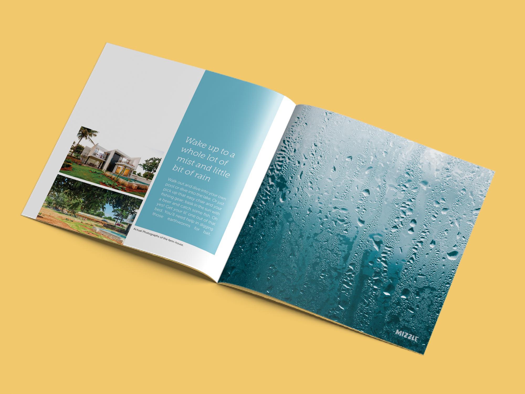 mizzle_brochure_1