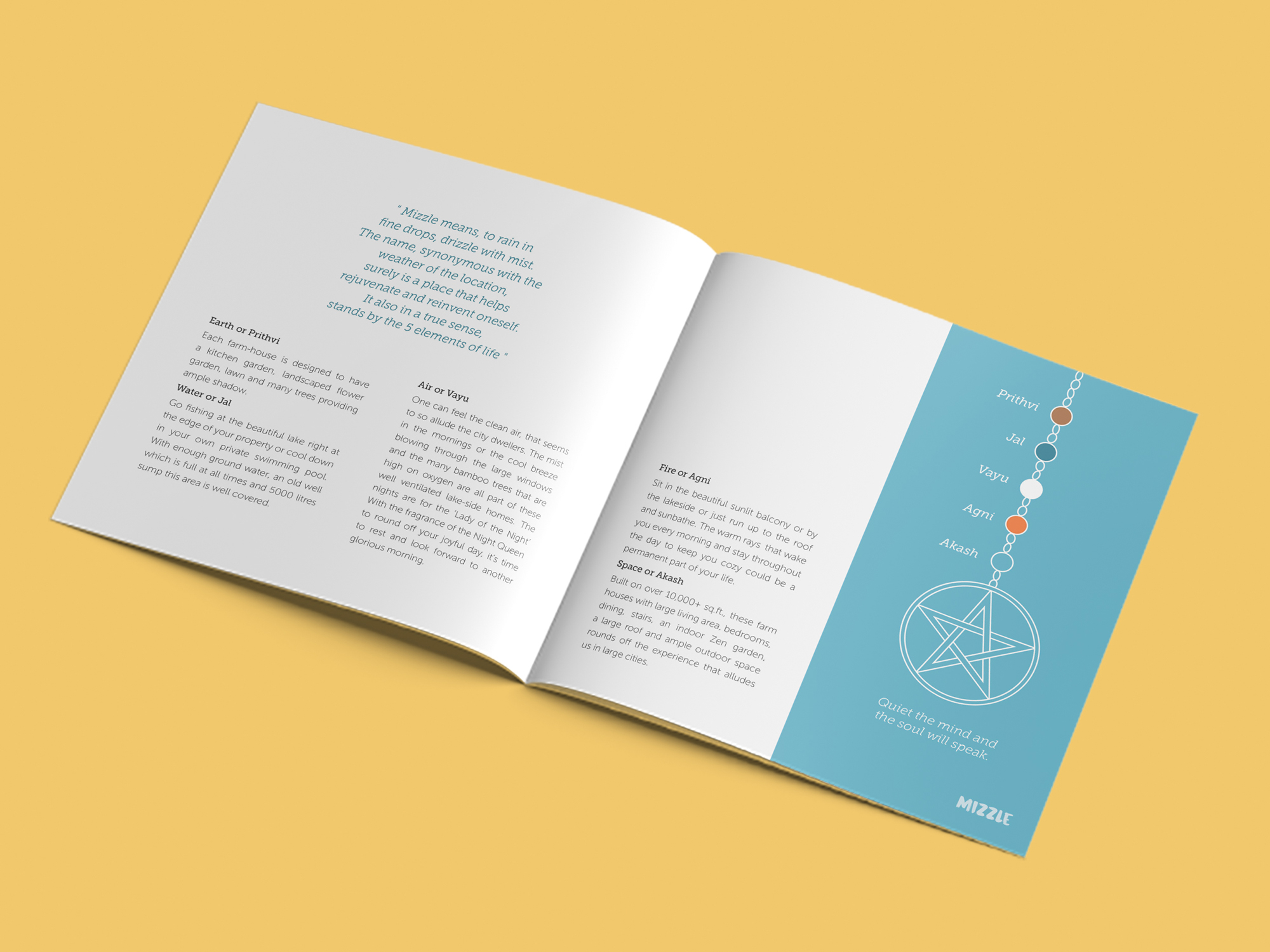 mizzle_brochure_3