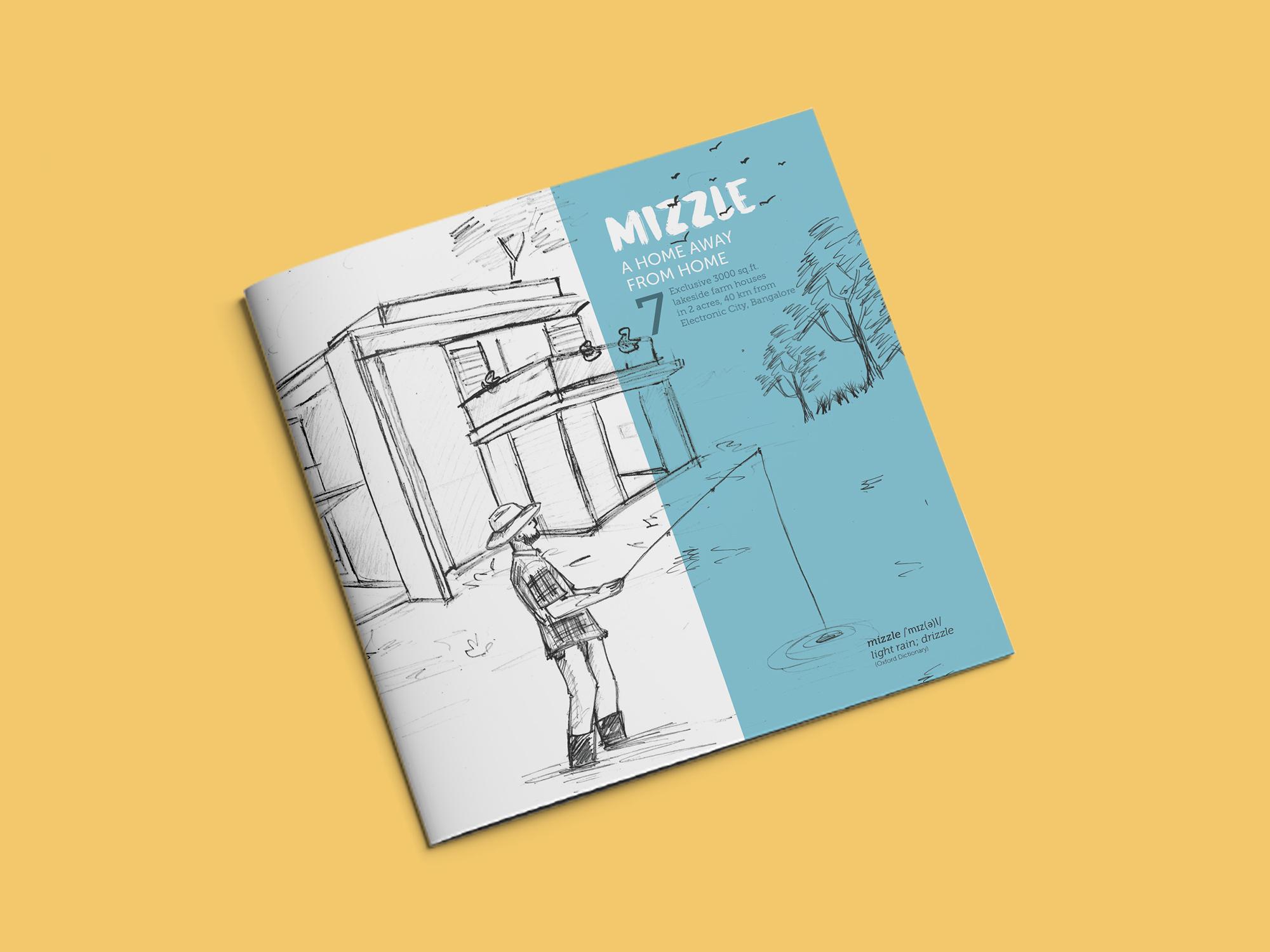 mizzle_brochure_close