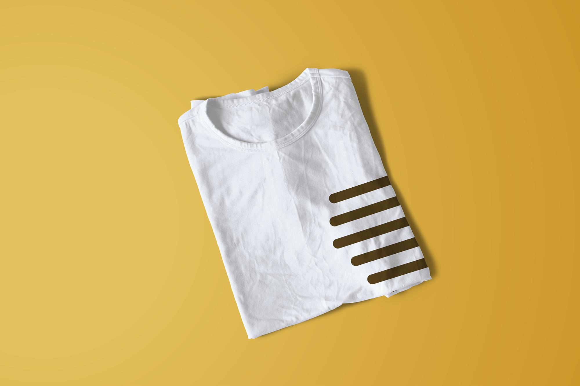 tshirt-mockup-copy