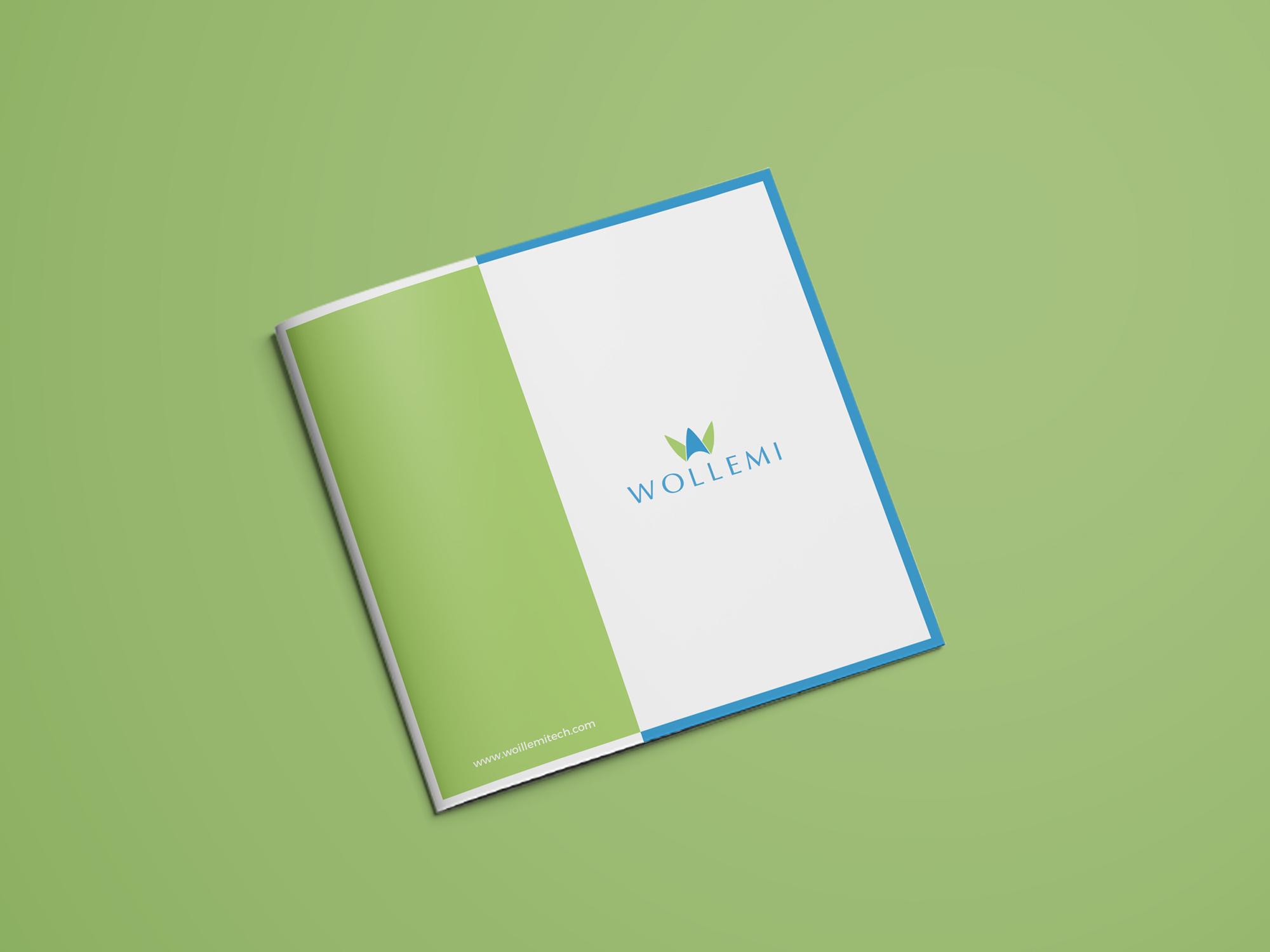 wollemi-brochure