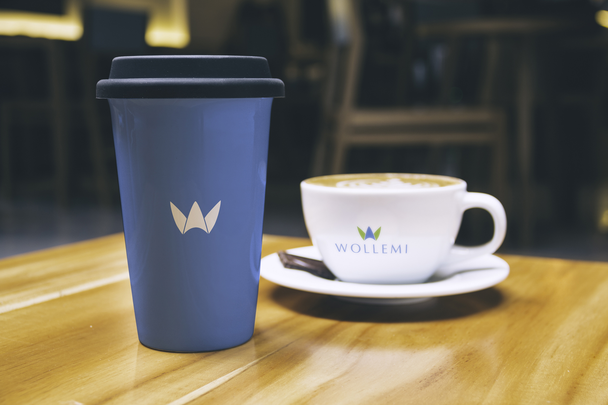 wollemi-coffeemug