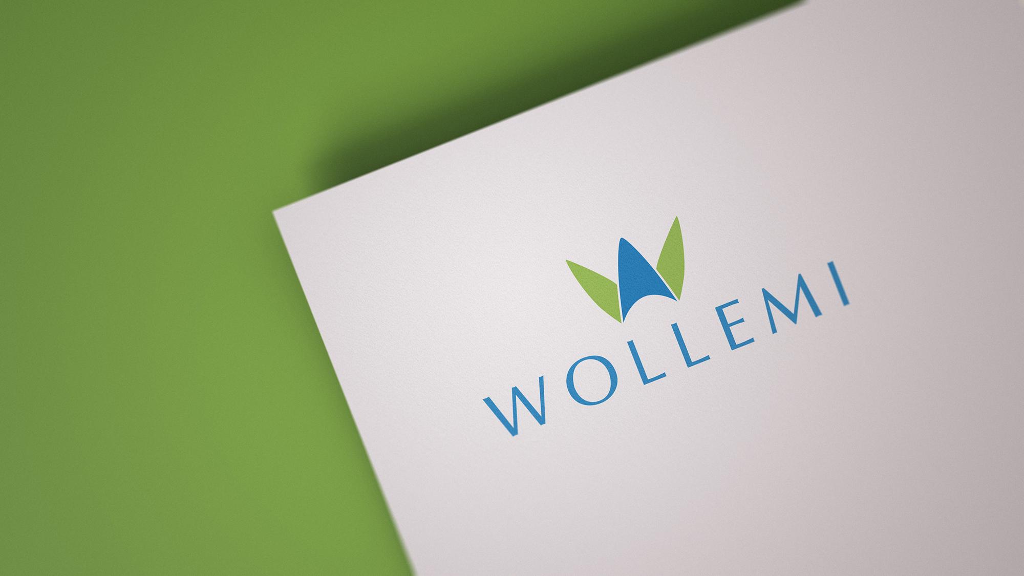 wollemi-logo-closeup