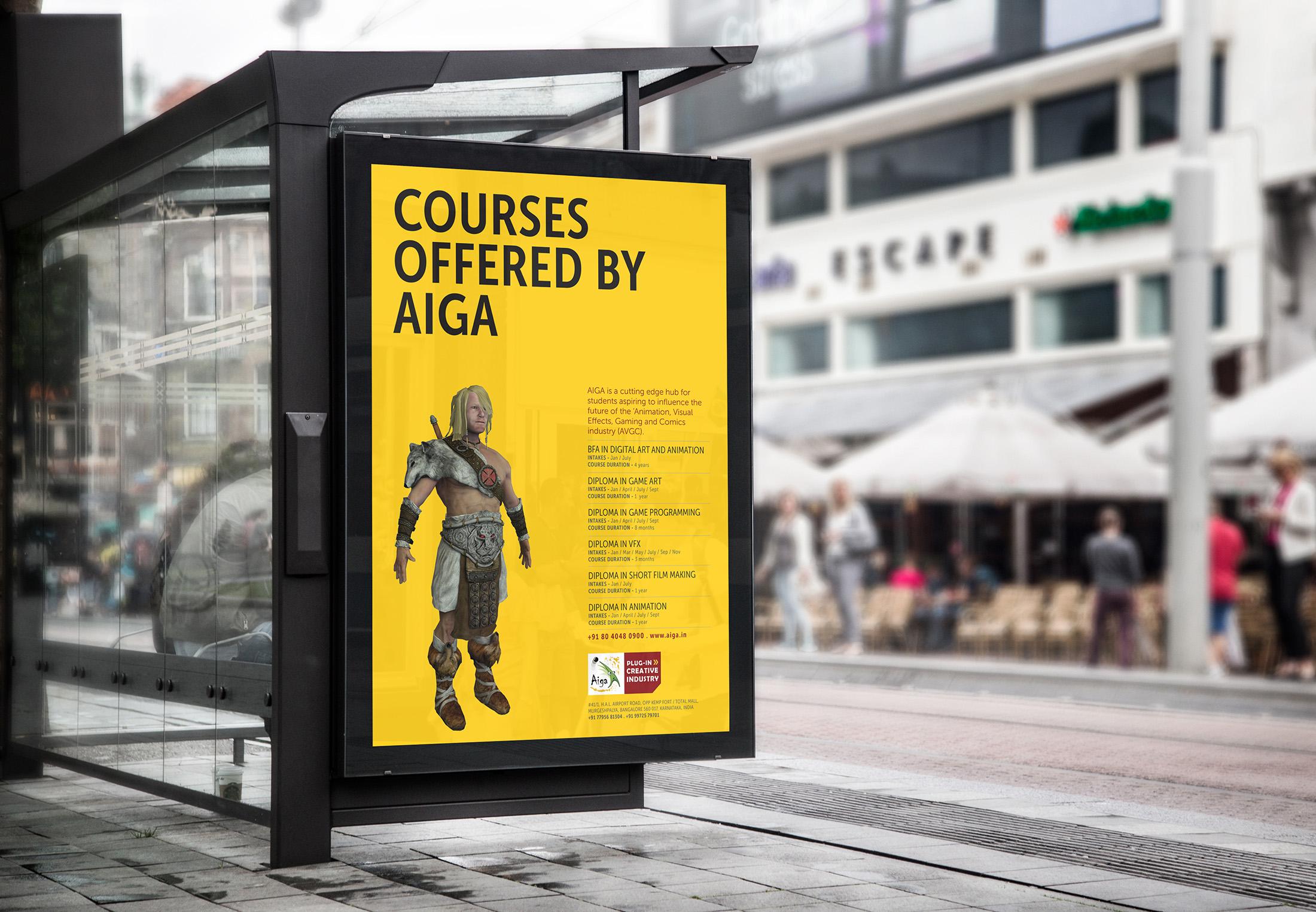 aiga-poster1